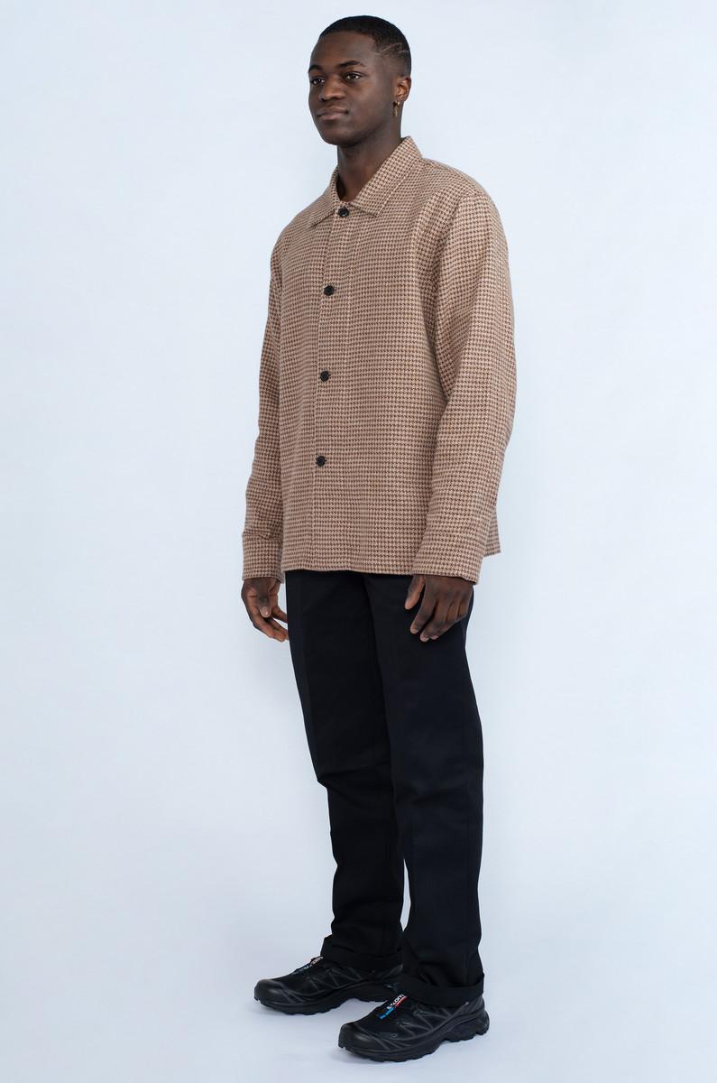 mfpen mfpen Type Overshirt