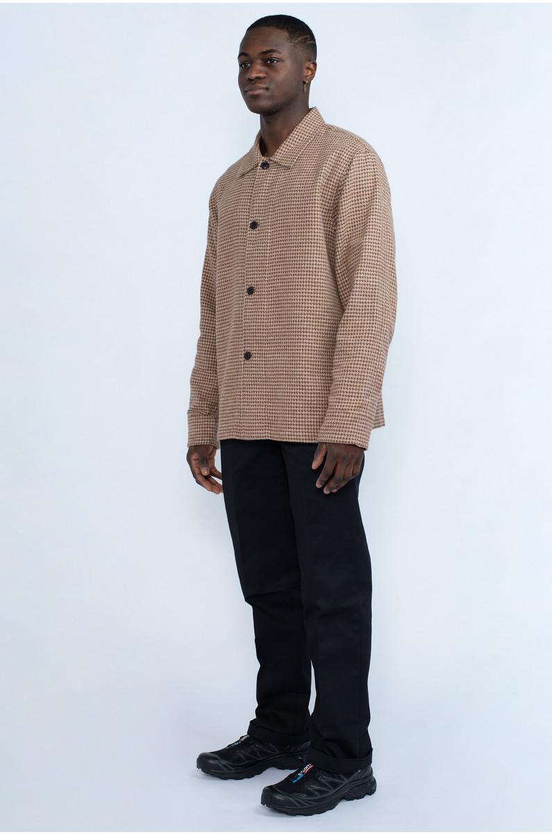 mfpen Type Overshirt