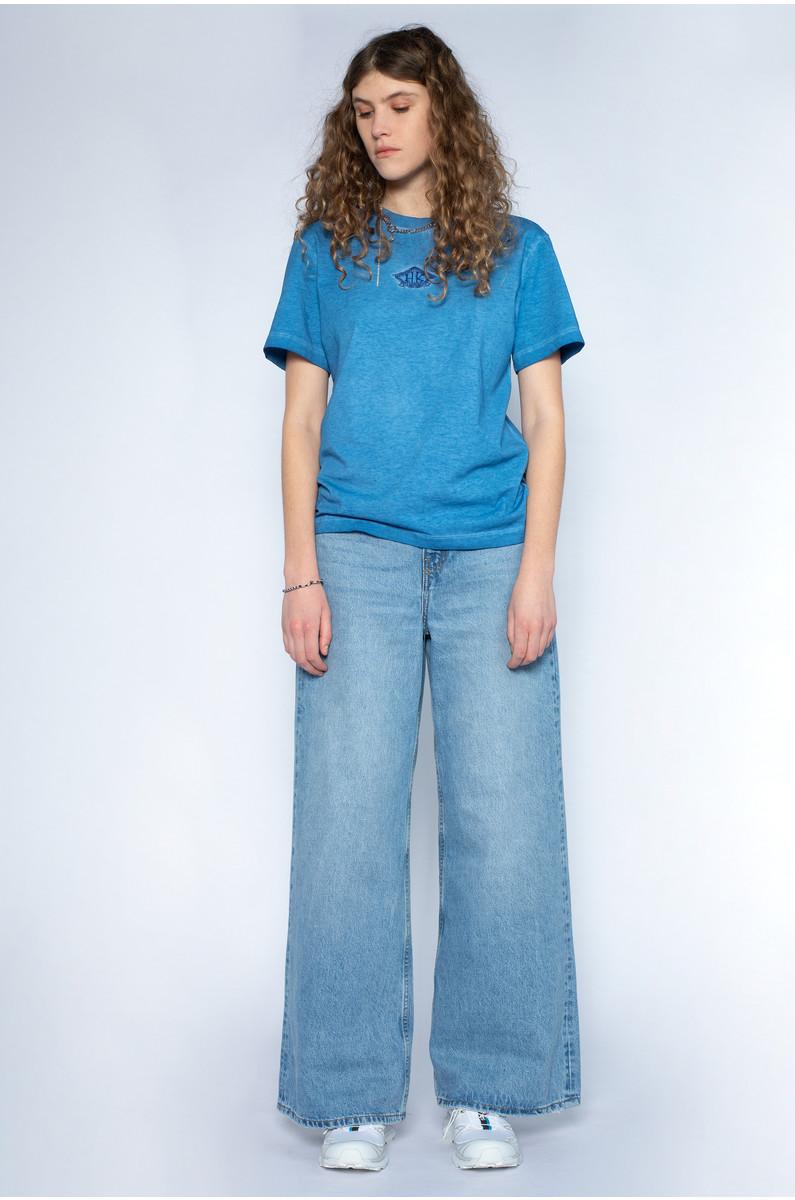 Dr Denim Aiko Jeans