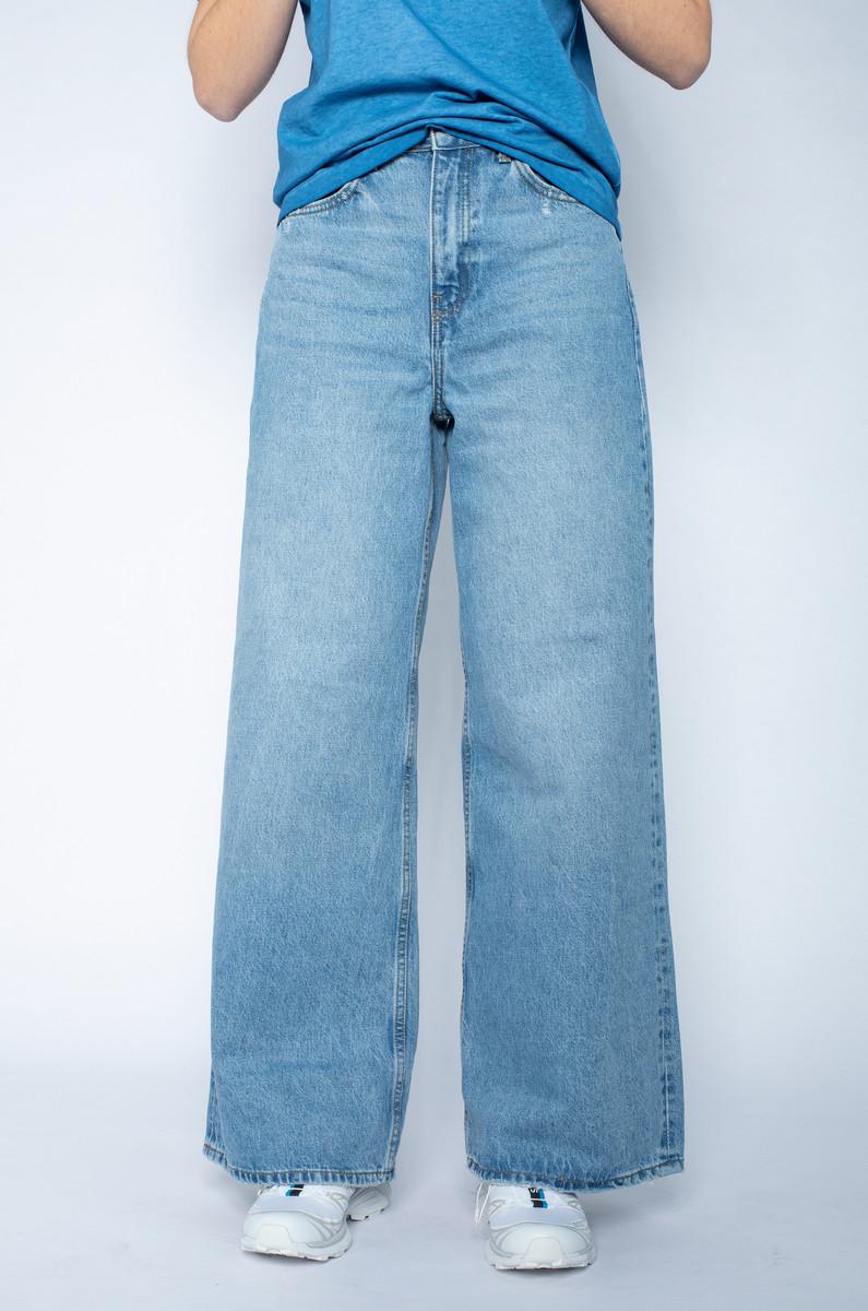 Dr Denim Dr. Denim Aiko Jeans