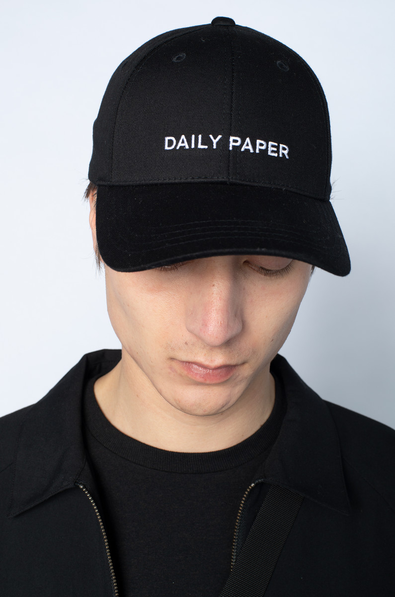 Daily Paper Daily Paper Ecap