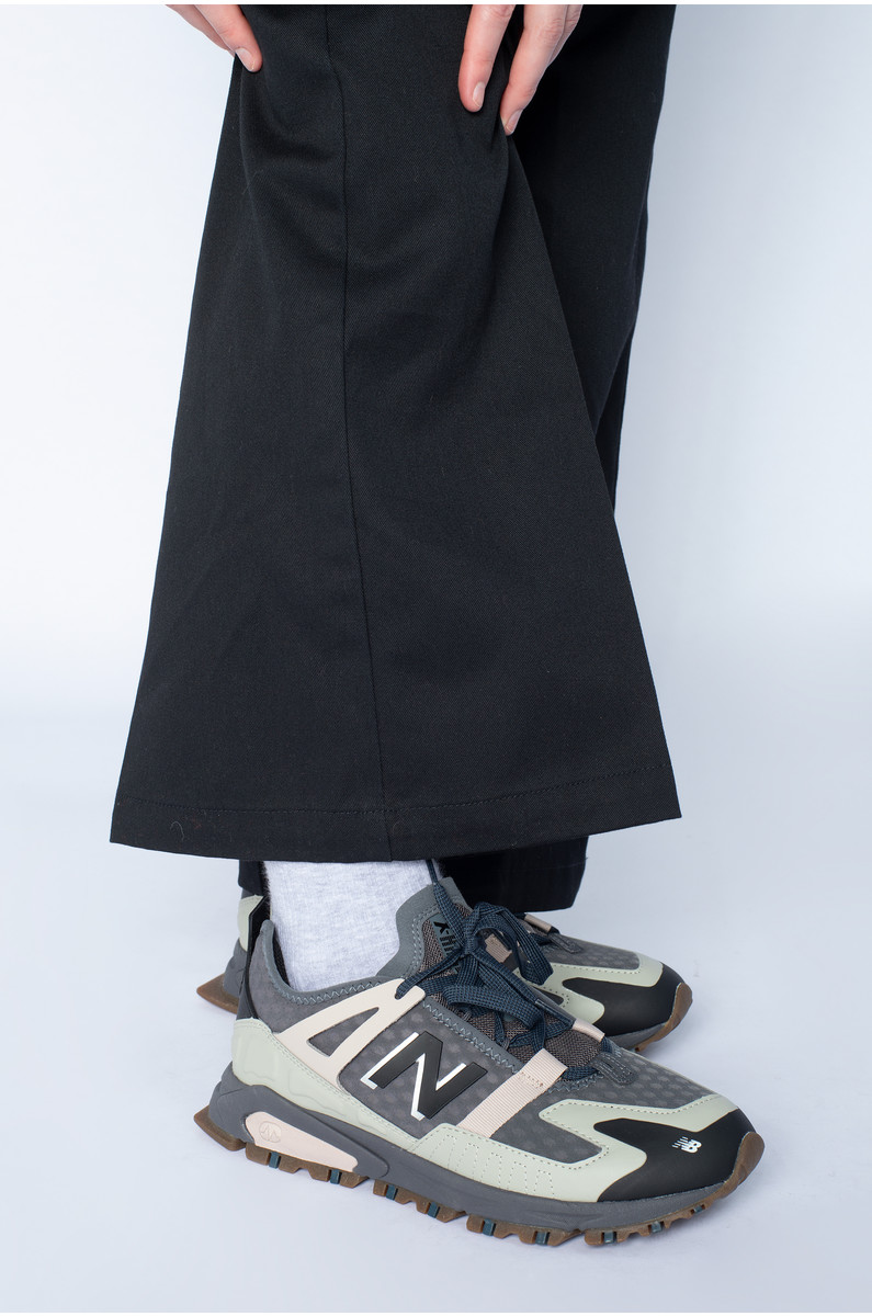 New Balance WSXRC Sneakers