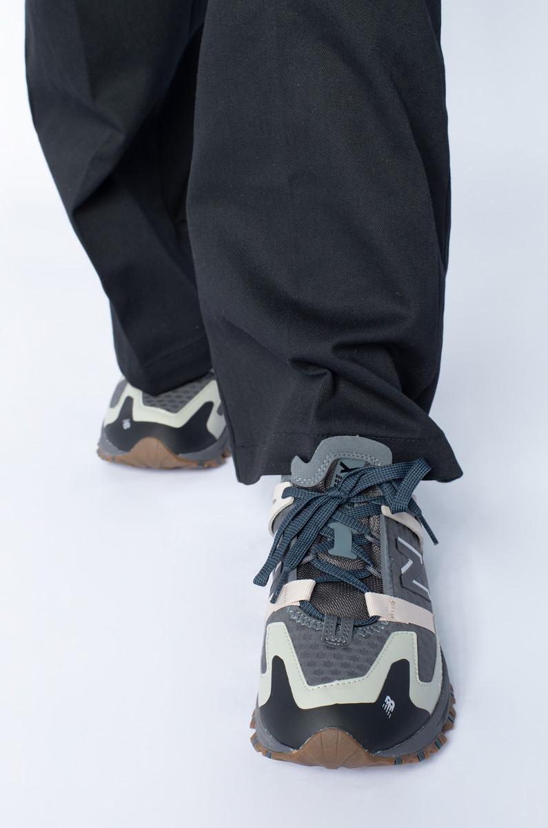 New Balance New Balance WSXRC Sneakers