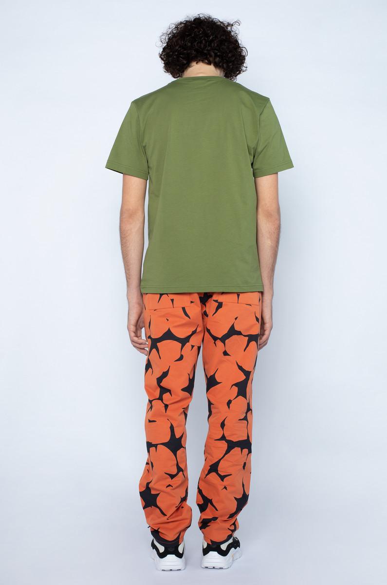 Arte Arte Porter Multi Pants