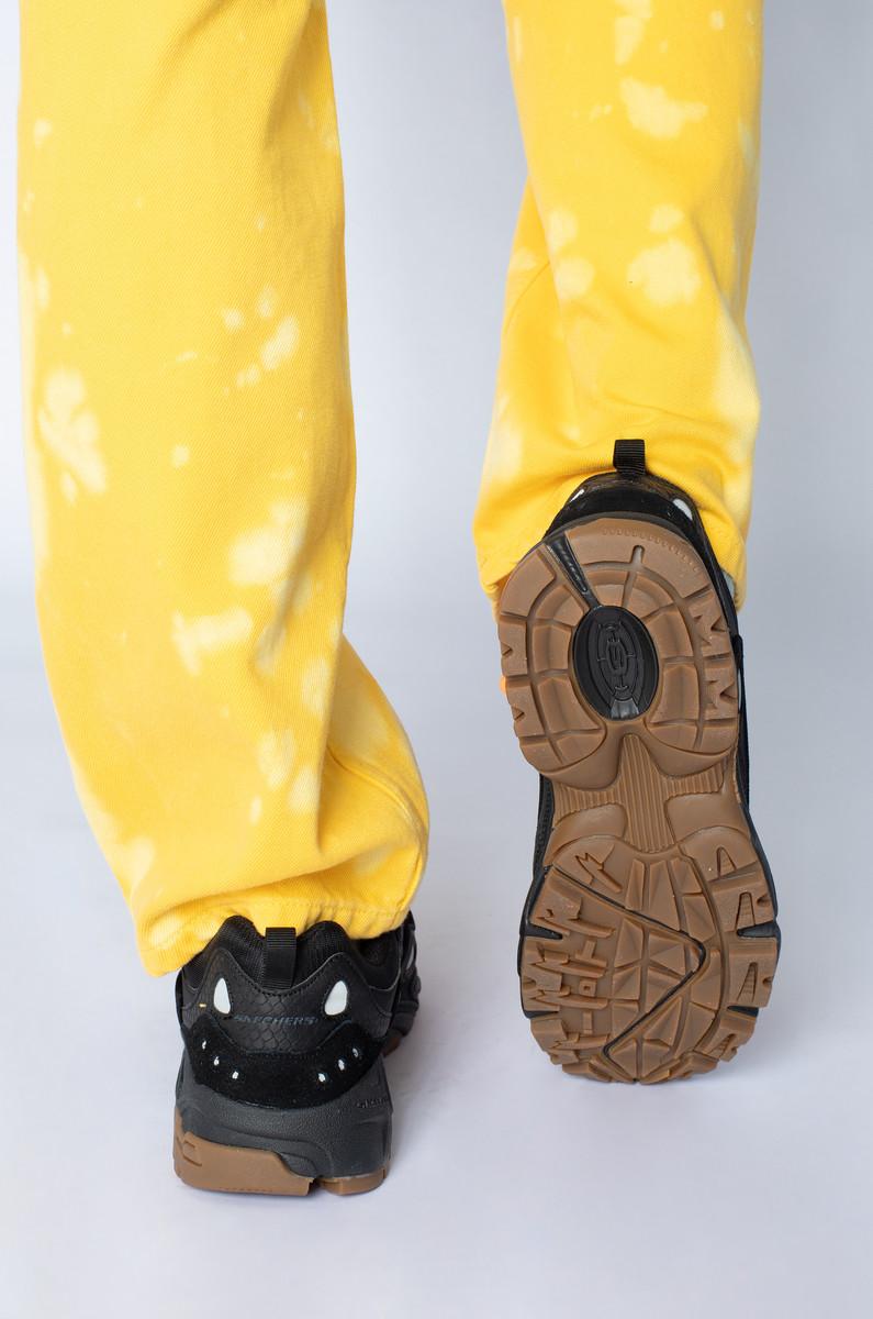 Skechers Skechers Stamina Contic Sneakers