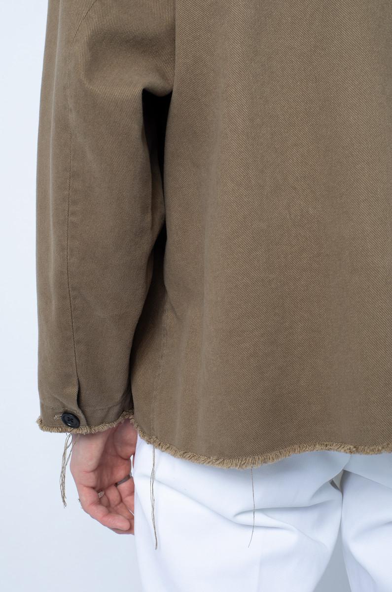mfpen mfpen Carpenter Jacket