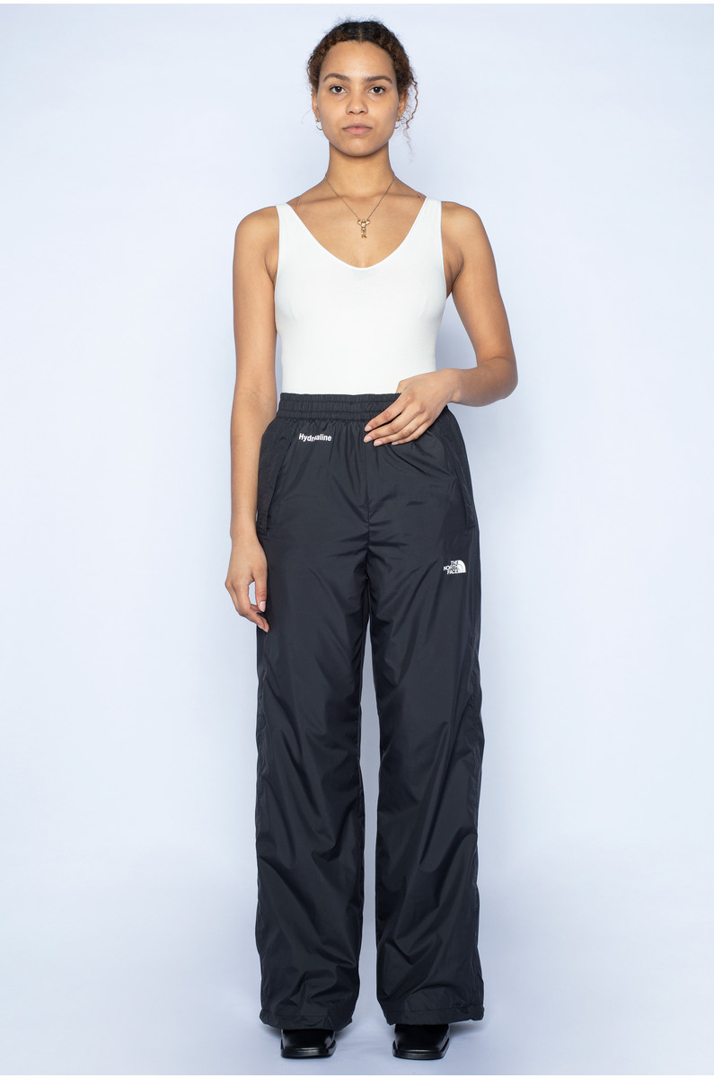 The North Face Hydren Wind Pant