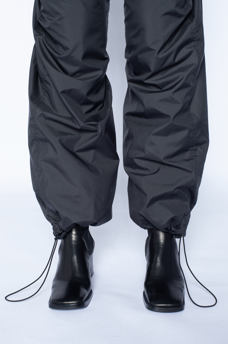 The North Face TNF W Hydren Wind Pant