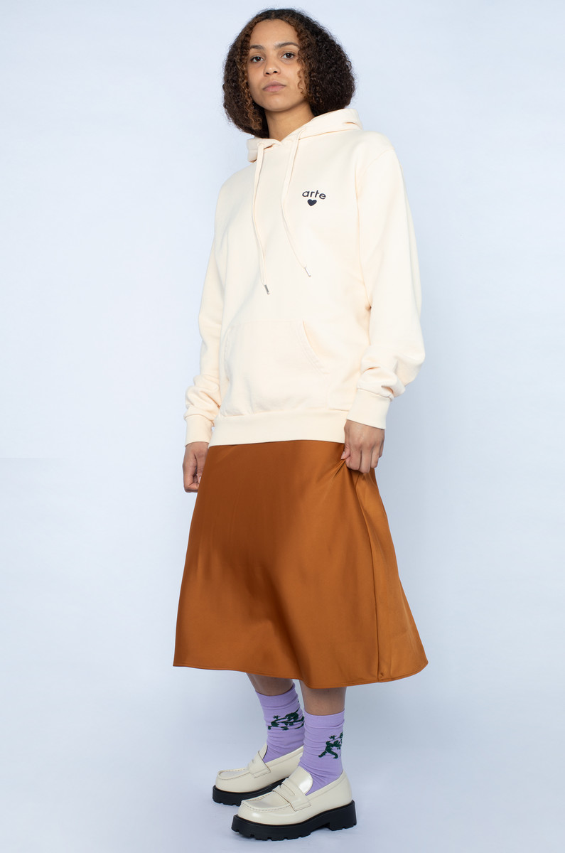 Another Label Another Label Arleen Skirt