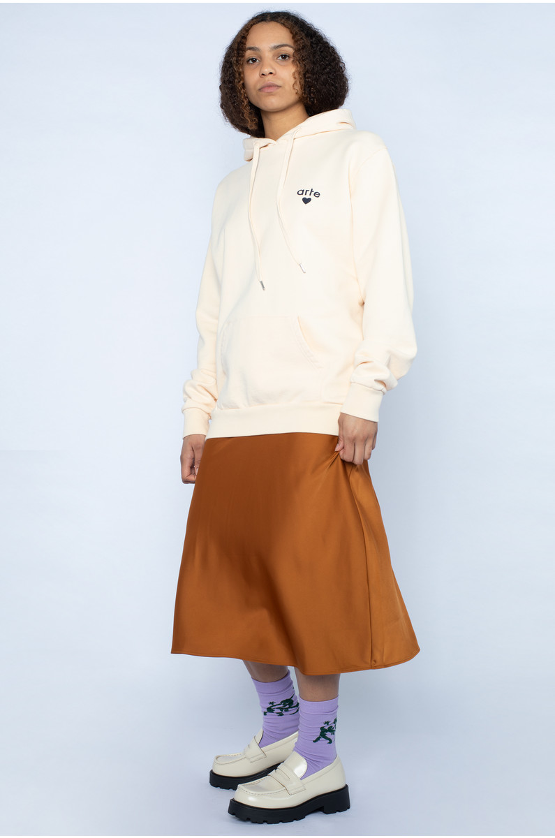 Another Label Arleen Skirt