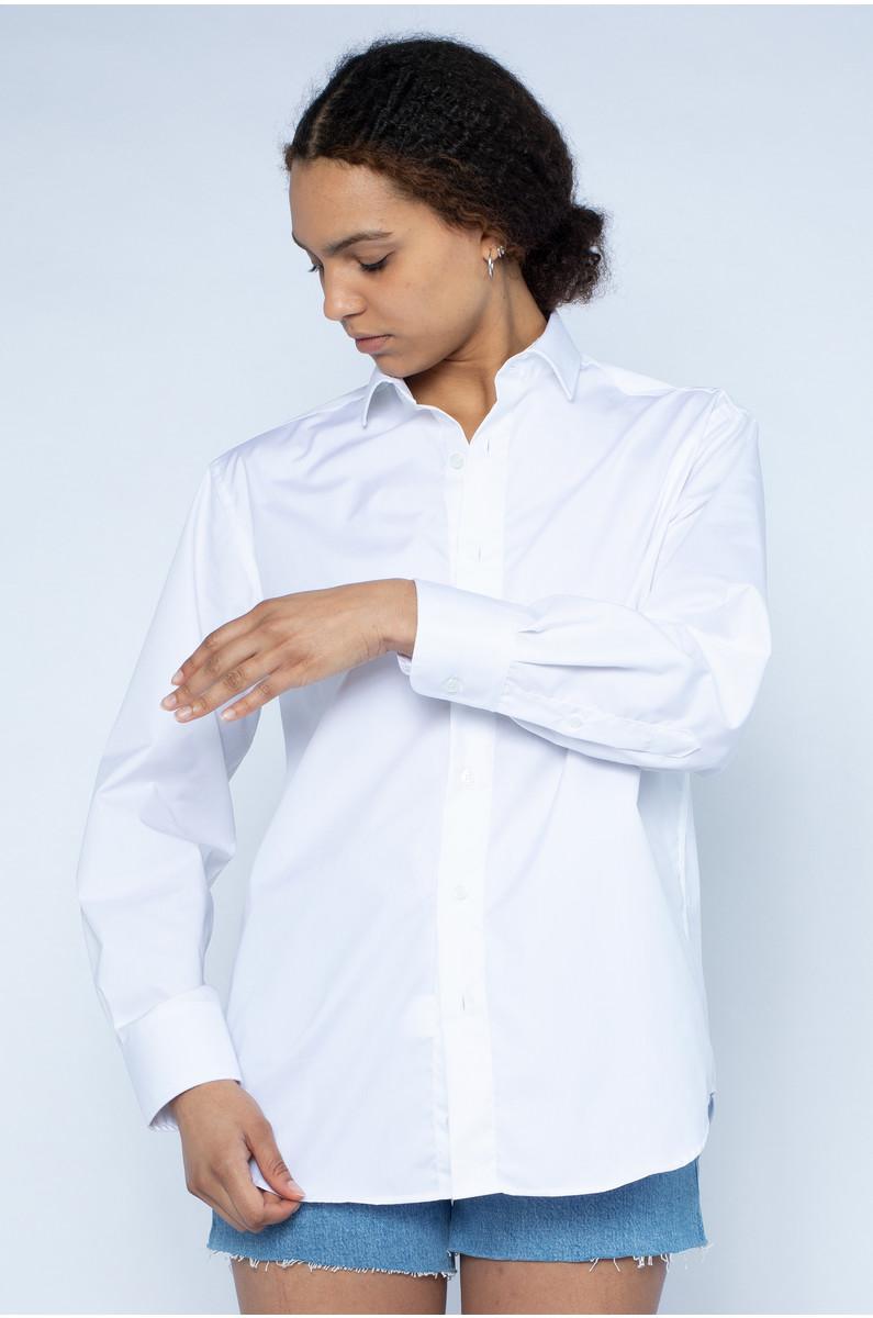 Baserange Ole Shirt