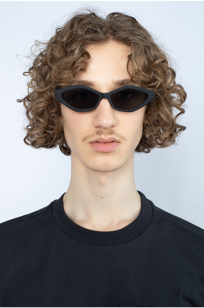 Komono Vito Sunglasses