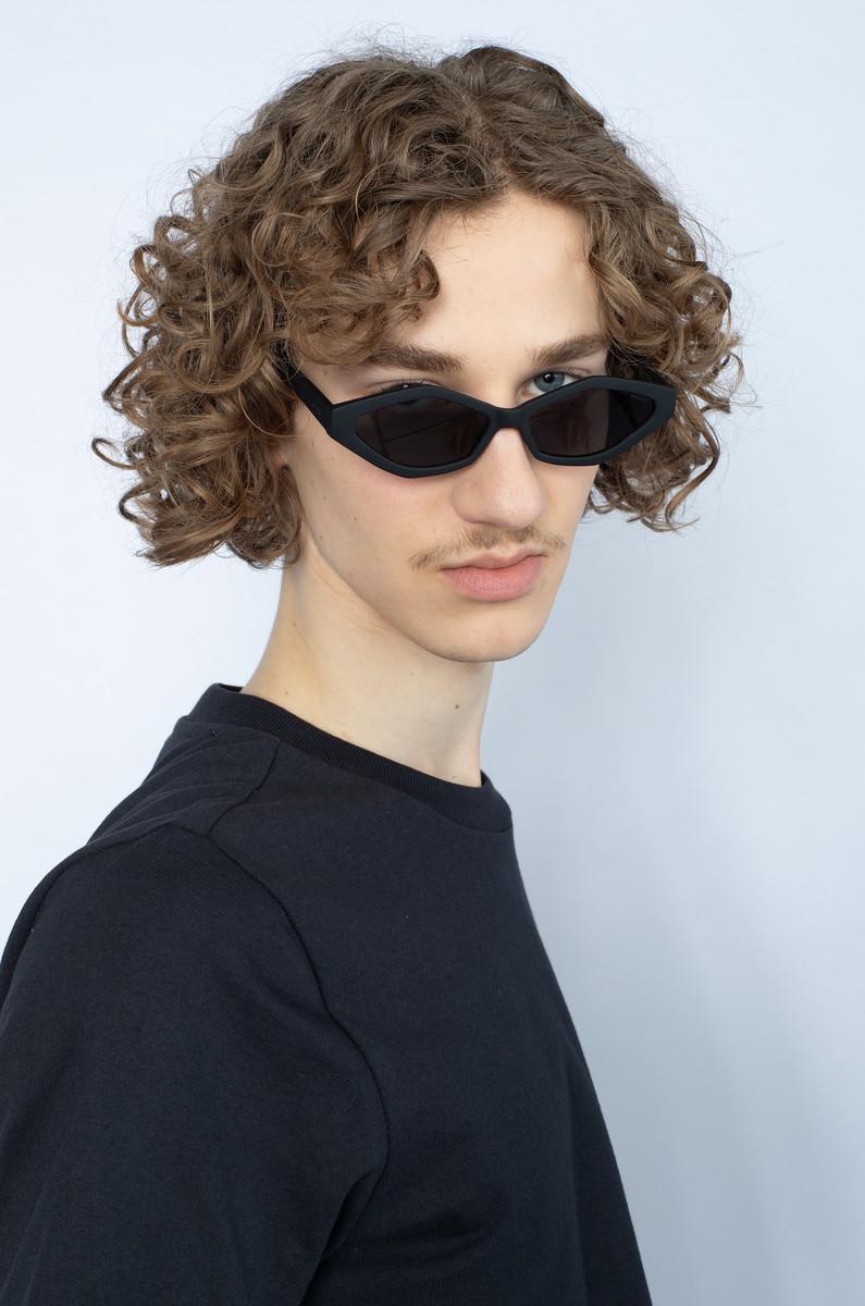 Komono Komono Vito Sunglasses