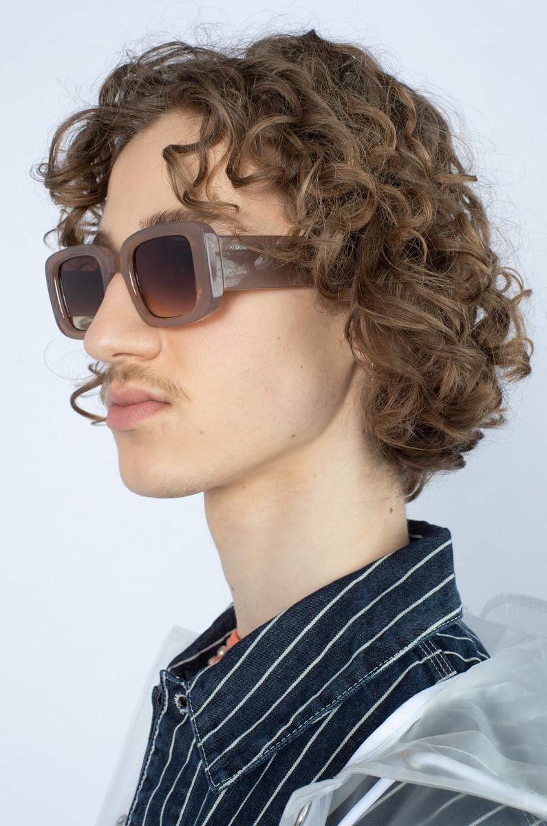 Komono Komono Avery Sunglasses
