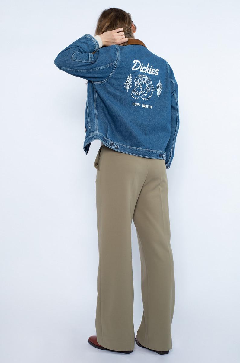 Dickies Dickies Halma Eisenhower Jacket