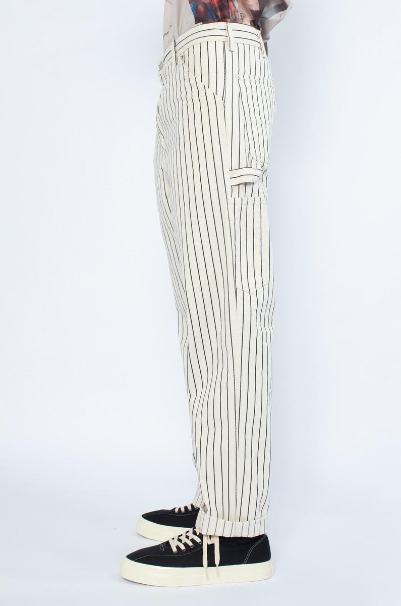 Carhartt Carhartt Trade Single Knee Pant