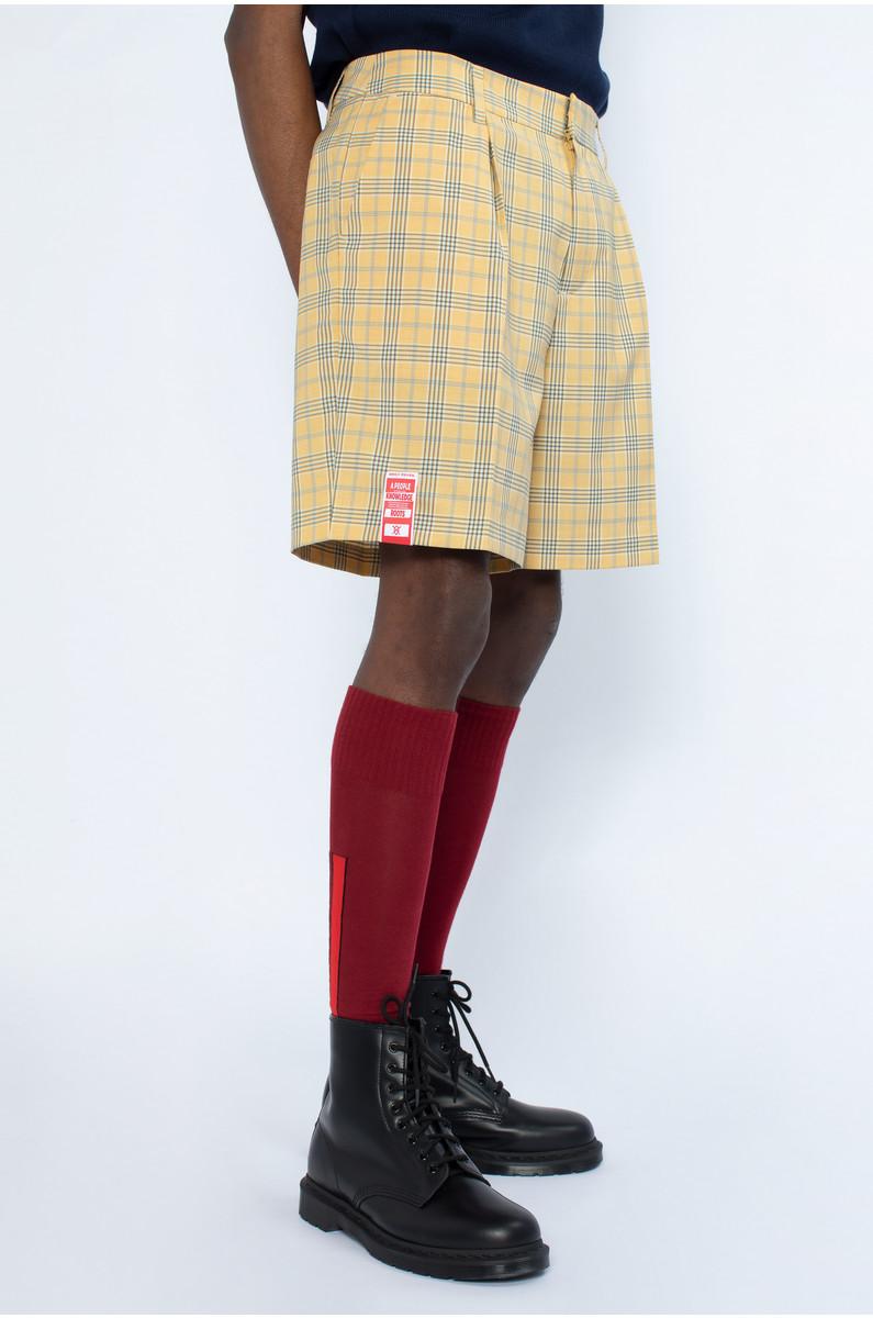 Daily Paper Klevon Shorts