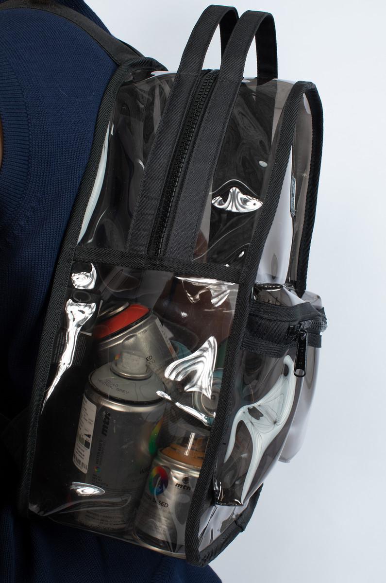 Herschel Herschel Nova Mid-Volume Backpack