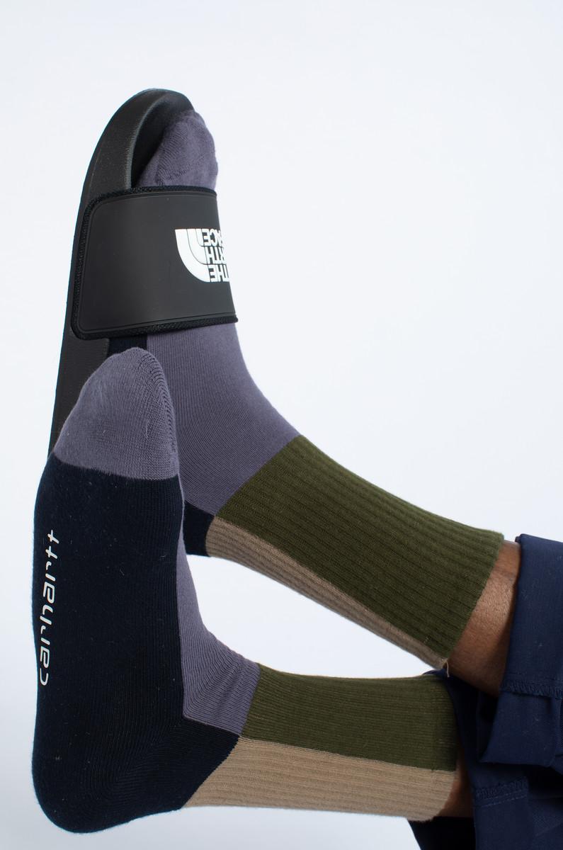 Carhartt Carhartt Valiant Socks