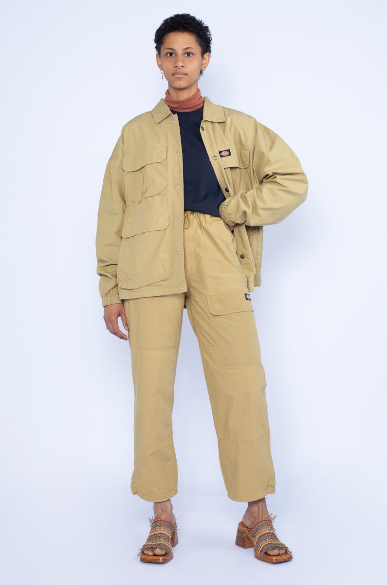 Dickies Dickies Glyndon Jacket