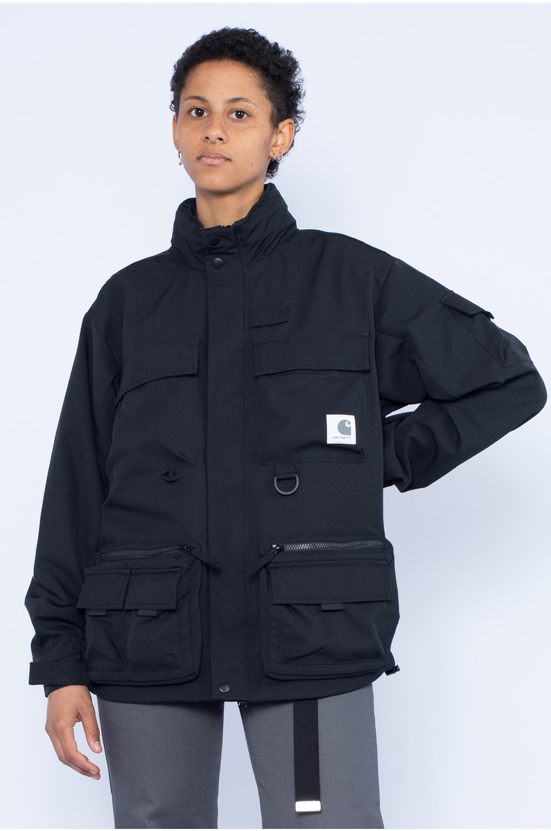 Carhartt Elmwood Jacket