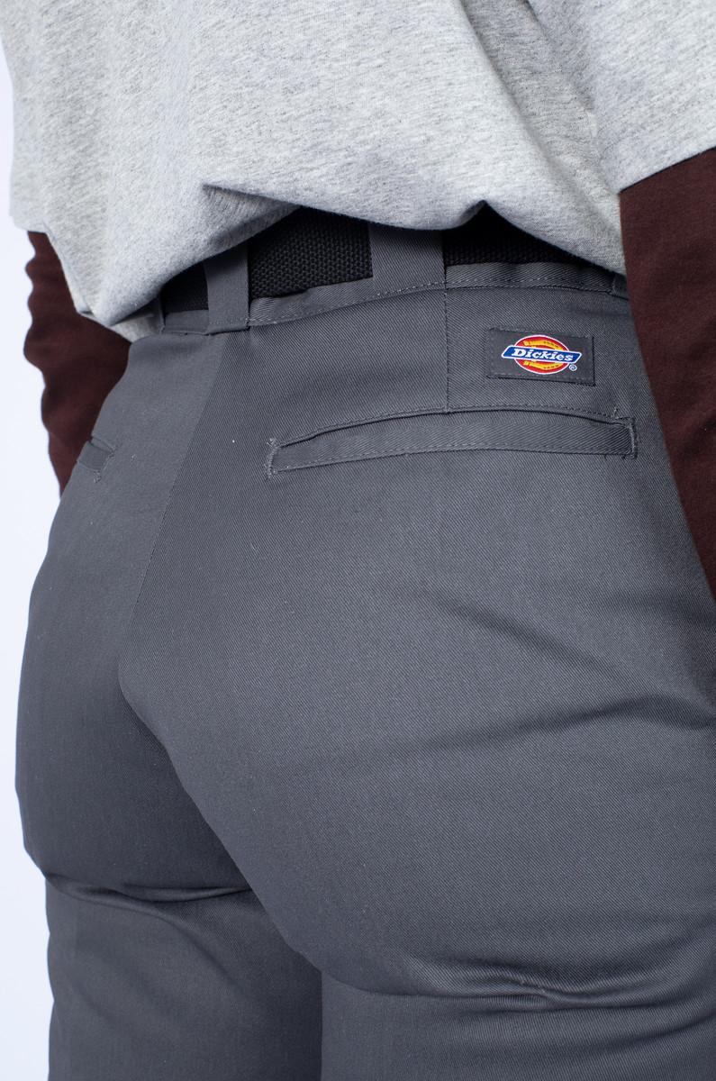 Dickies Dickies Original 874 Work Pant