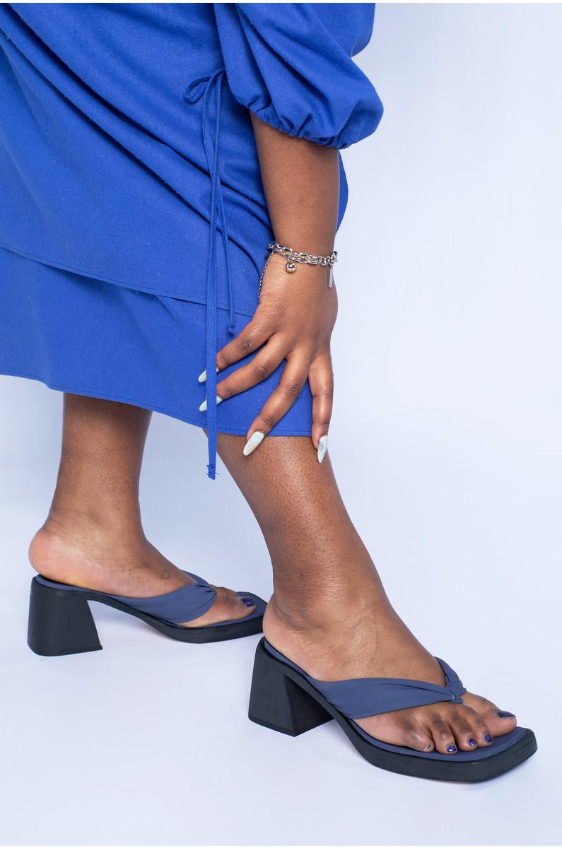 Miista April Sandals