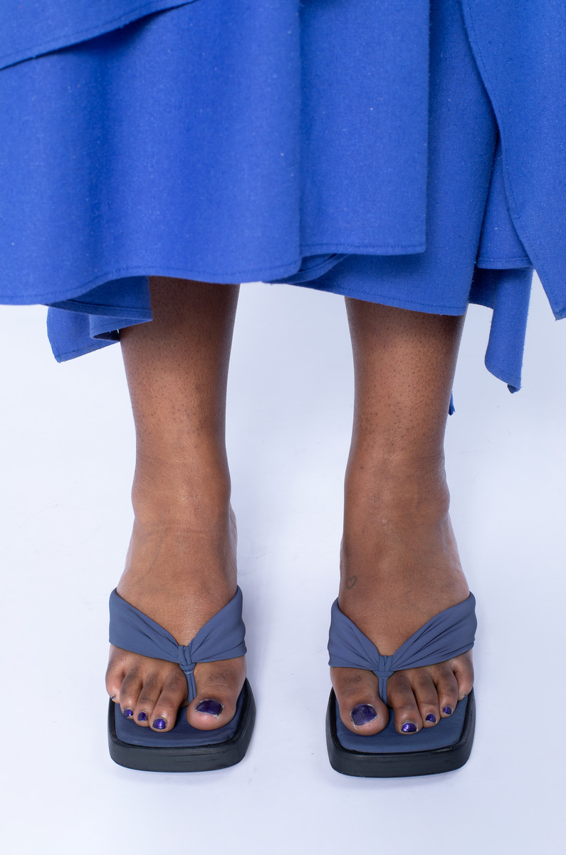 Miista Miista April Sandals