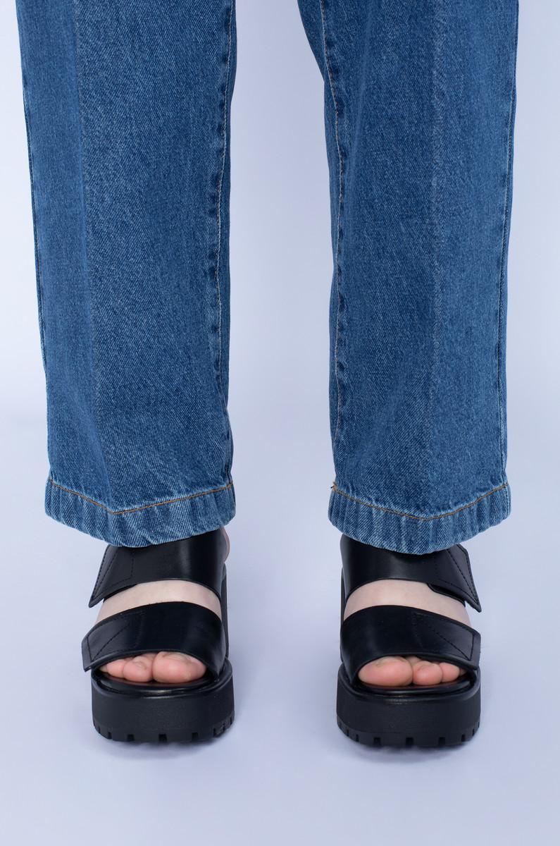 Vagabond Vagabond Dioon Sandals