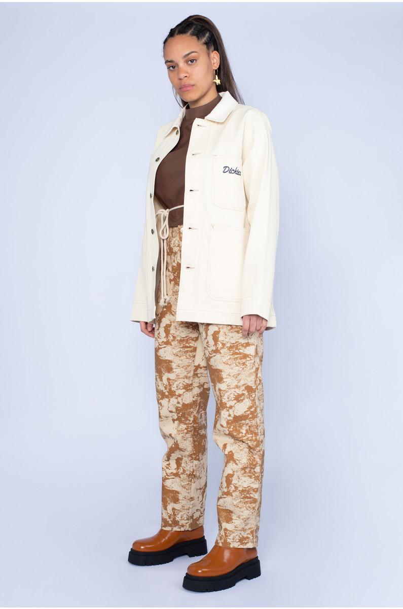 Dickies Halma Chore Jacket