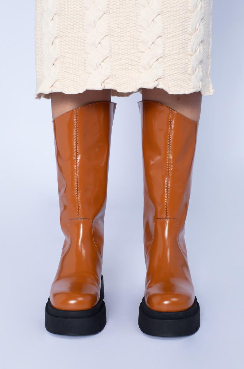 E8 By Miista E8 By Miista Jezebel Boots
