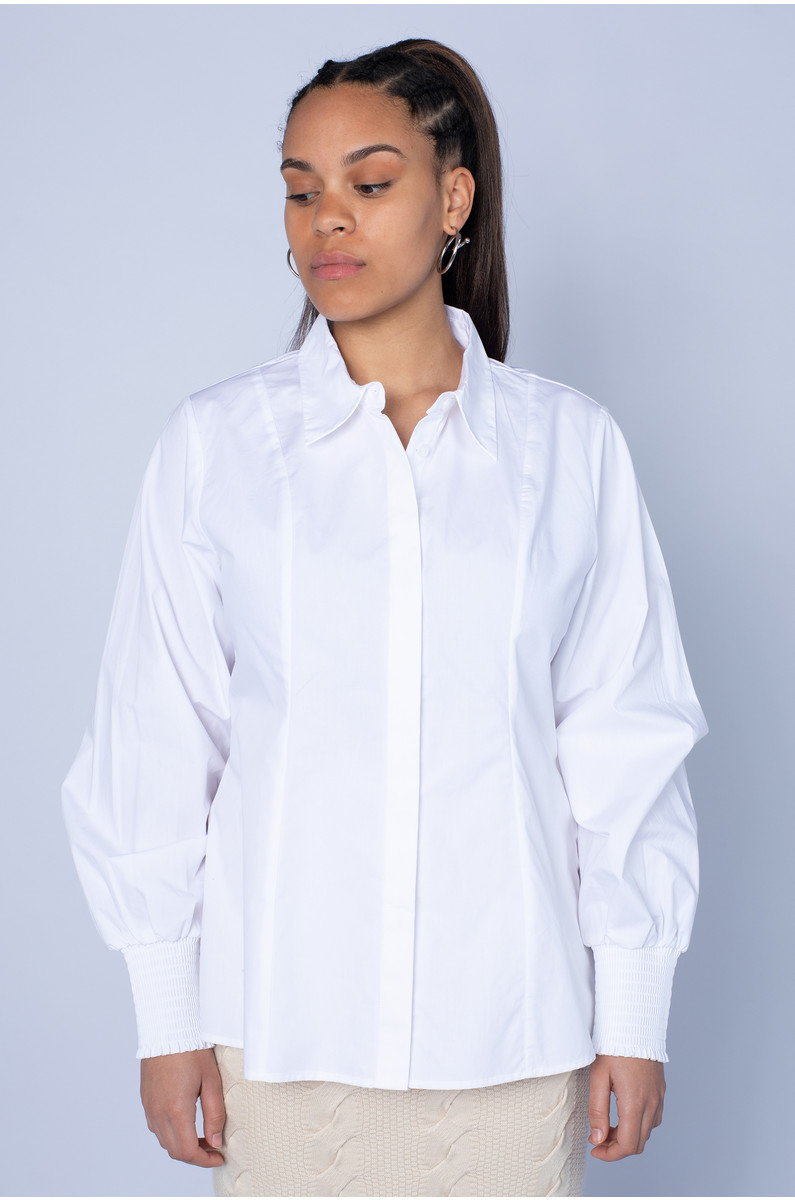 NORR Lola Shirt