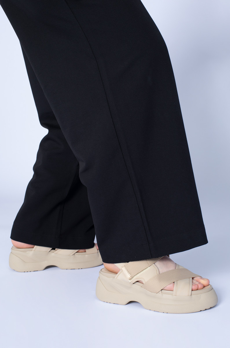 Vagabond Vagabond Essy Sandals