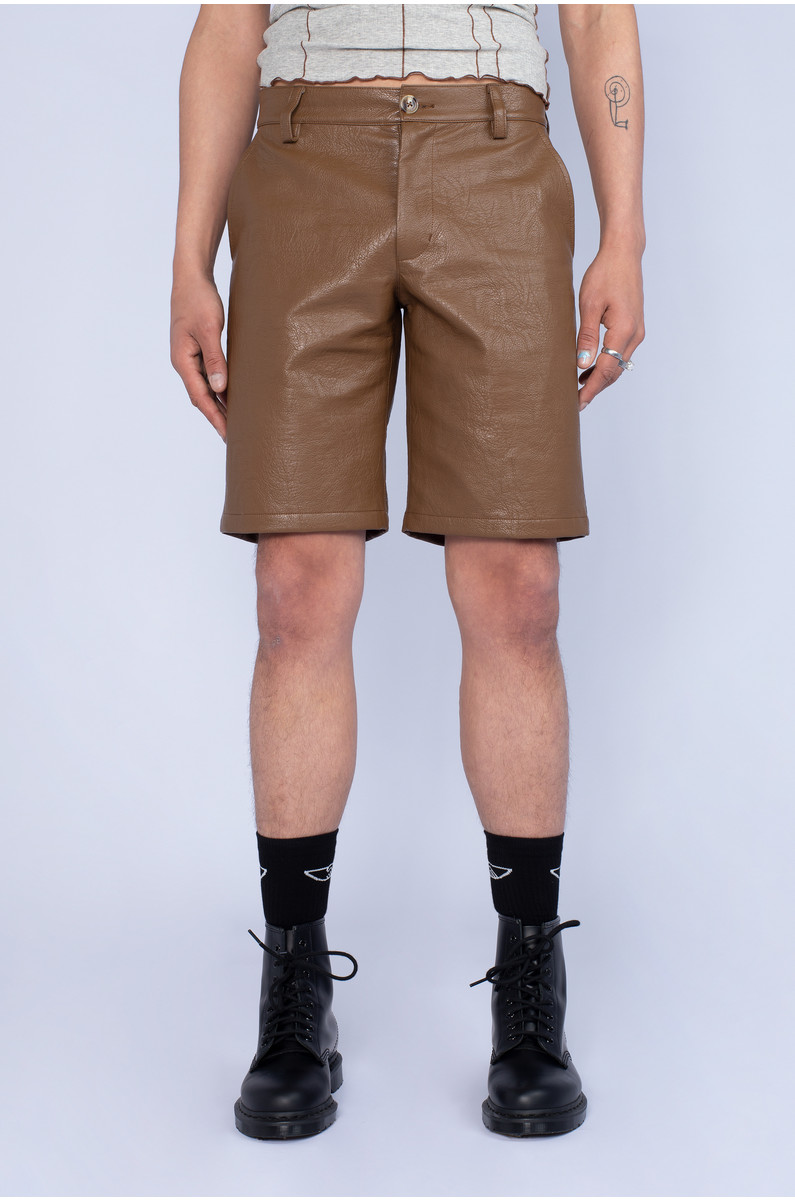 Han Kjobenhavn Suit Shorts