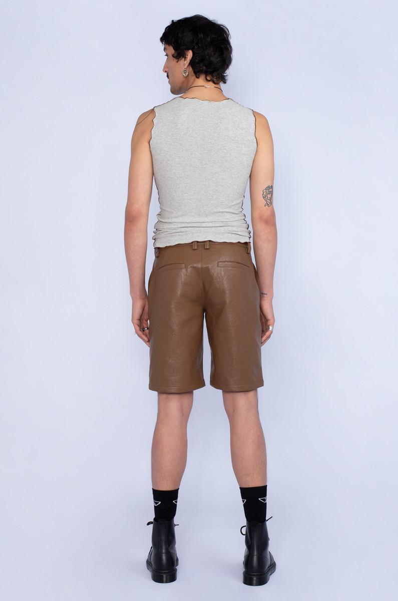 Han Kjobenhavn Han Kjobenhavn Suit Shorts