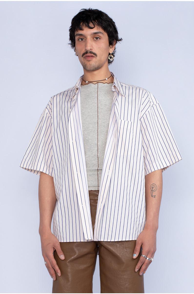 mfpen Input Shirt