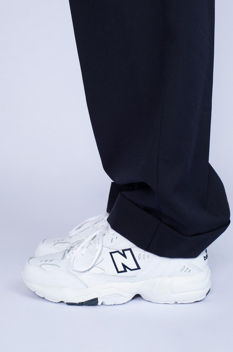 New Balance New Balance MX608 D Sneakers
