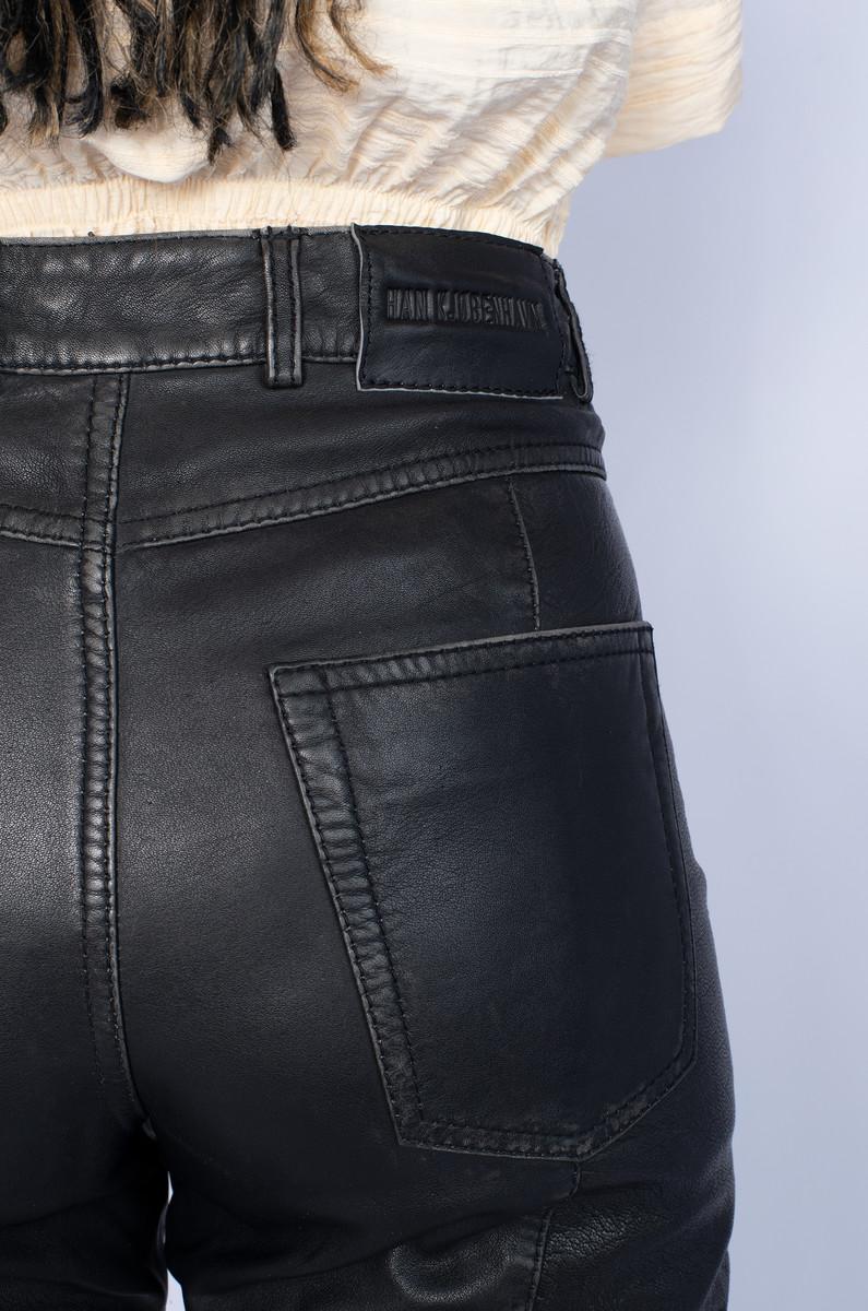 Han Kjobenhavn Han Kjobenhavn Leather Pants