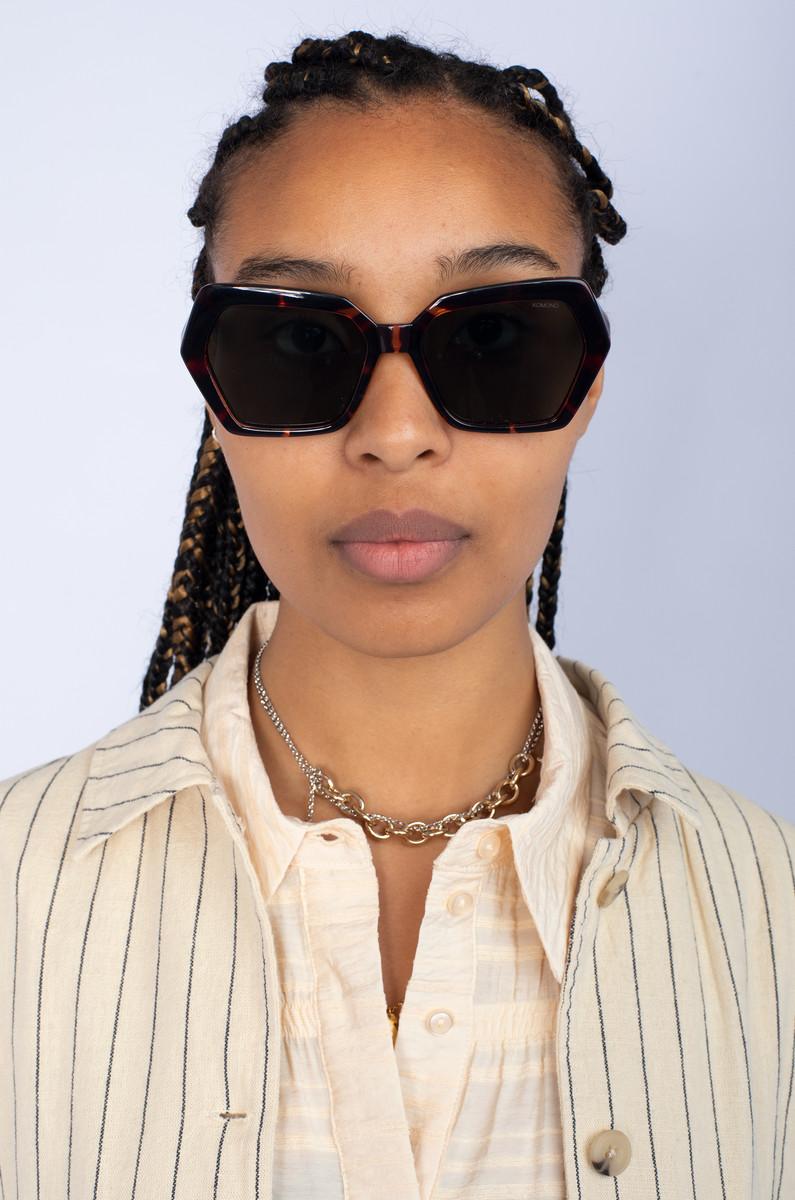 Komono Komono Poly Sunglasses