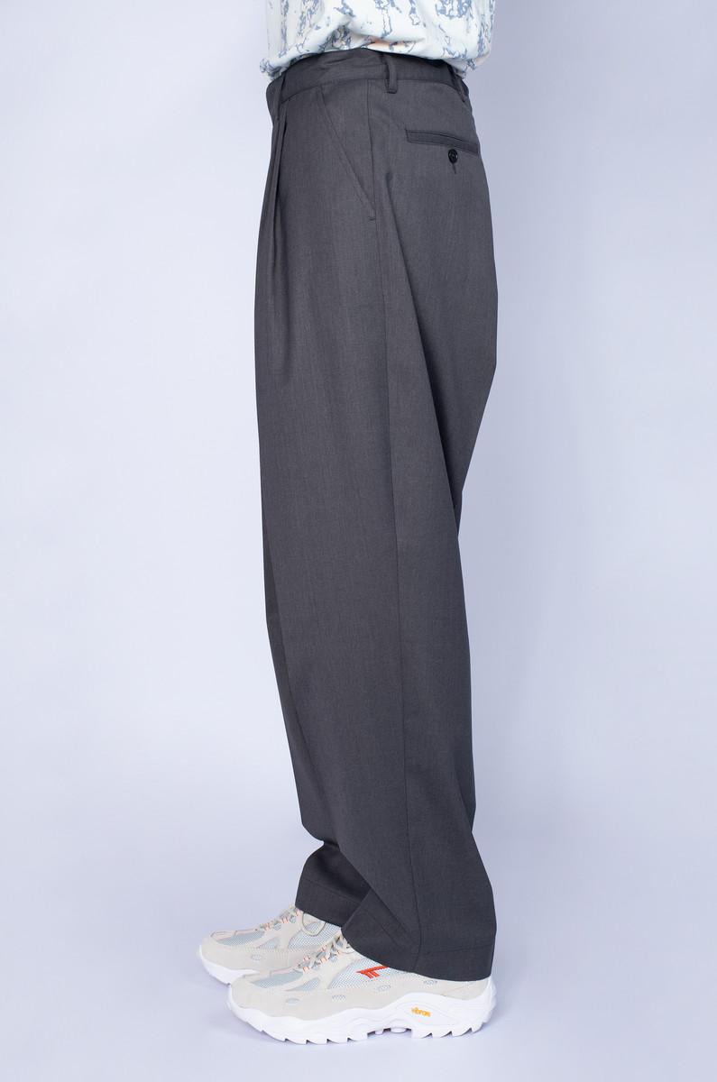 mfpen mfpen Scene Trousers