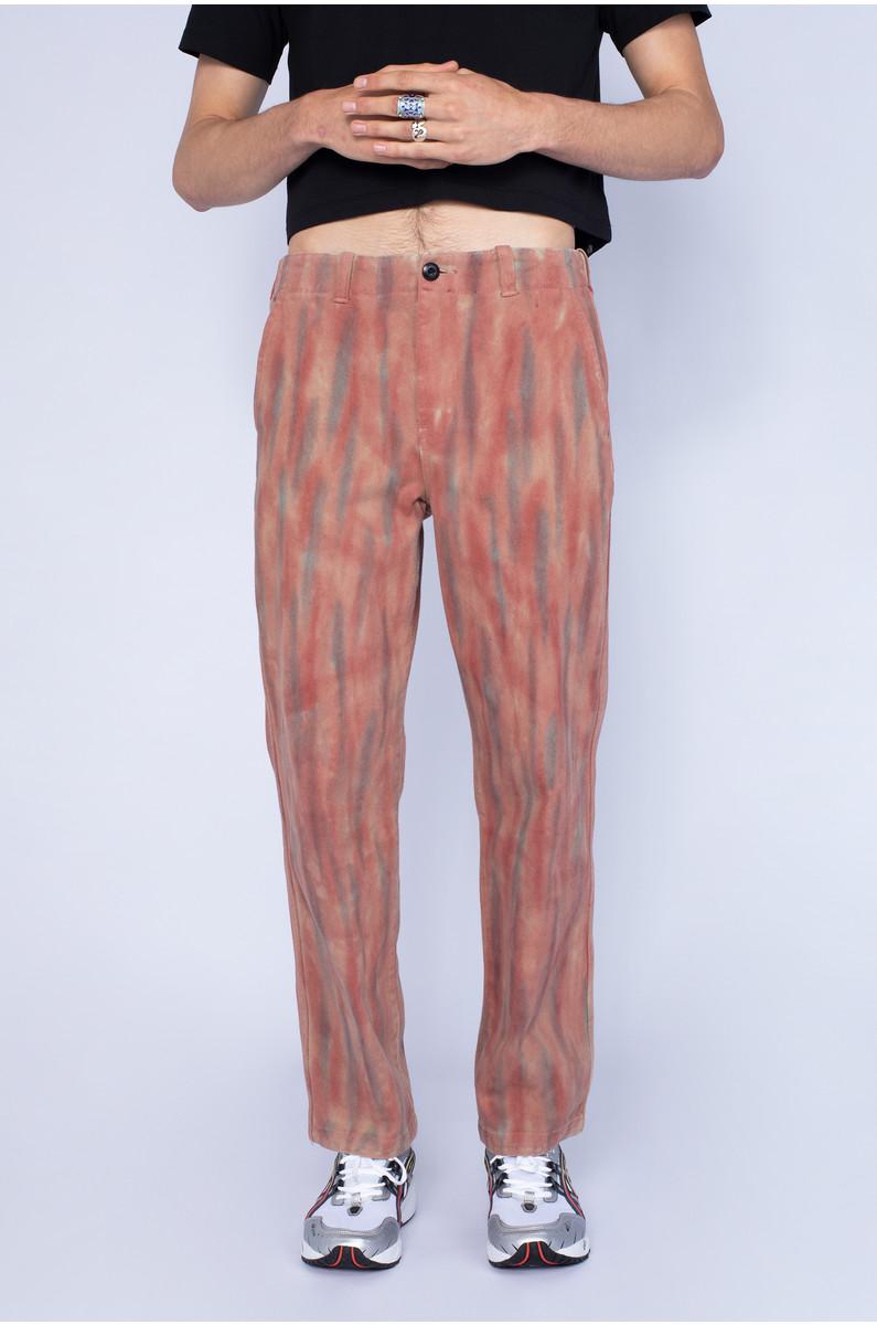 Stüssy Dyed Uniform Pant