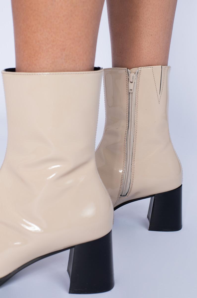 E8 By Miista E8 by Miista Franny Boots