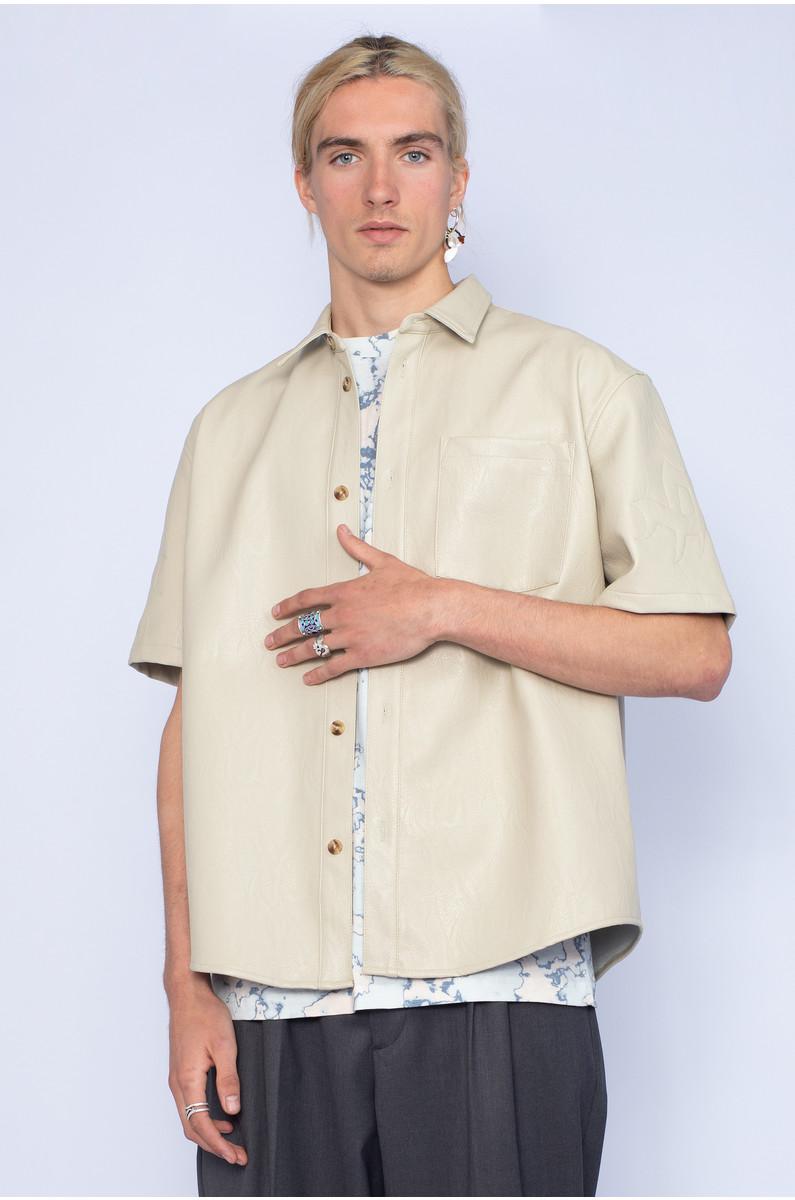 Han Kjobenhavn Drop Shirt