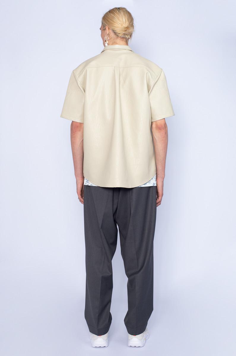 Han Kjobenhavn Han Kjobenhavn Drop Shirt
