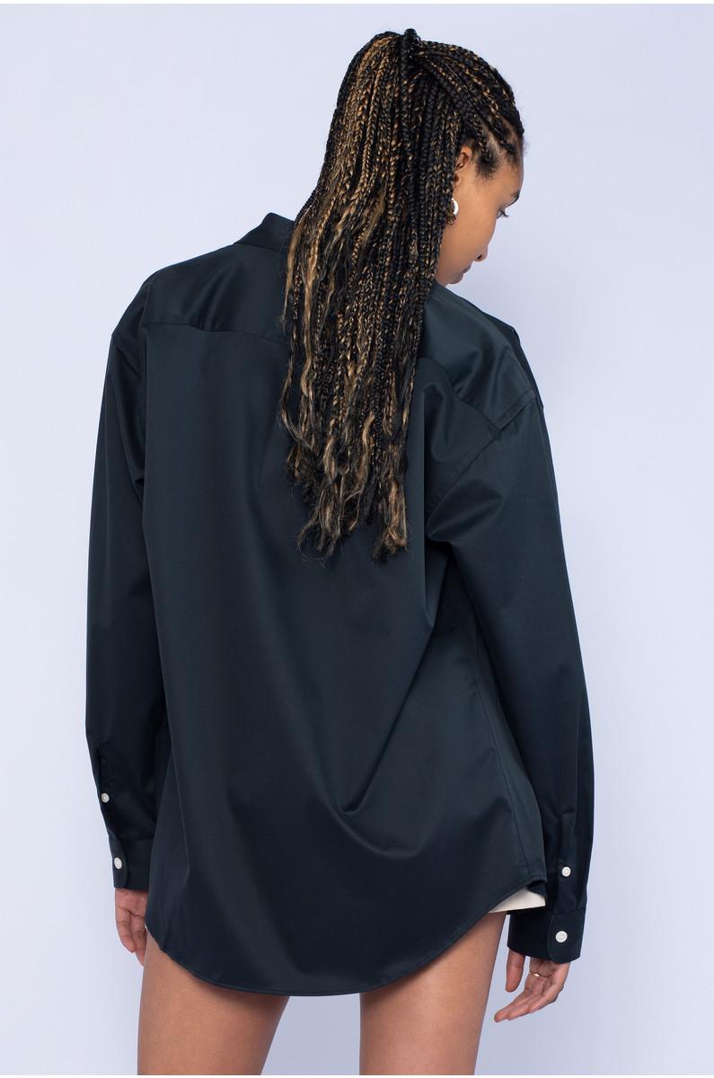 mfpen Distant Shirt