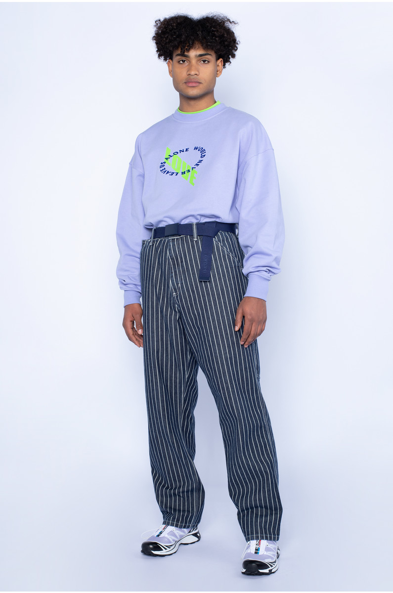 Carhartt Trade Single Knee Pant