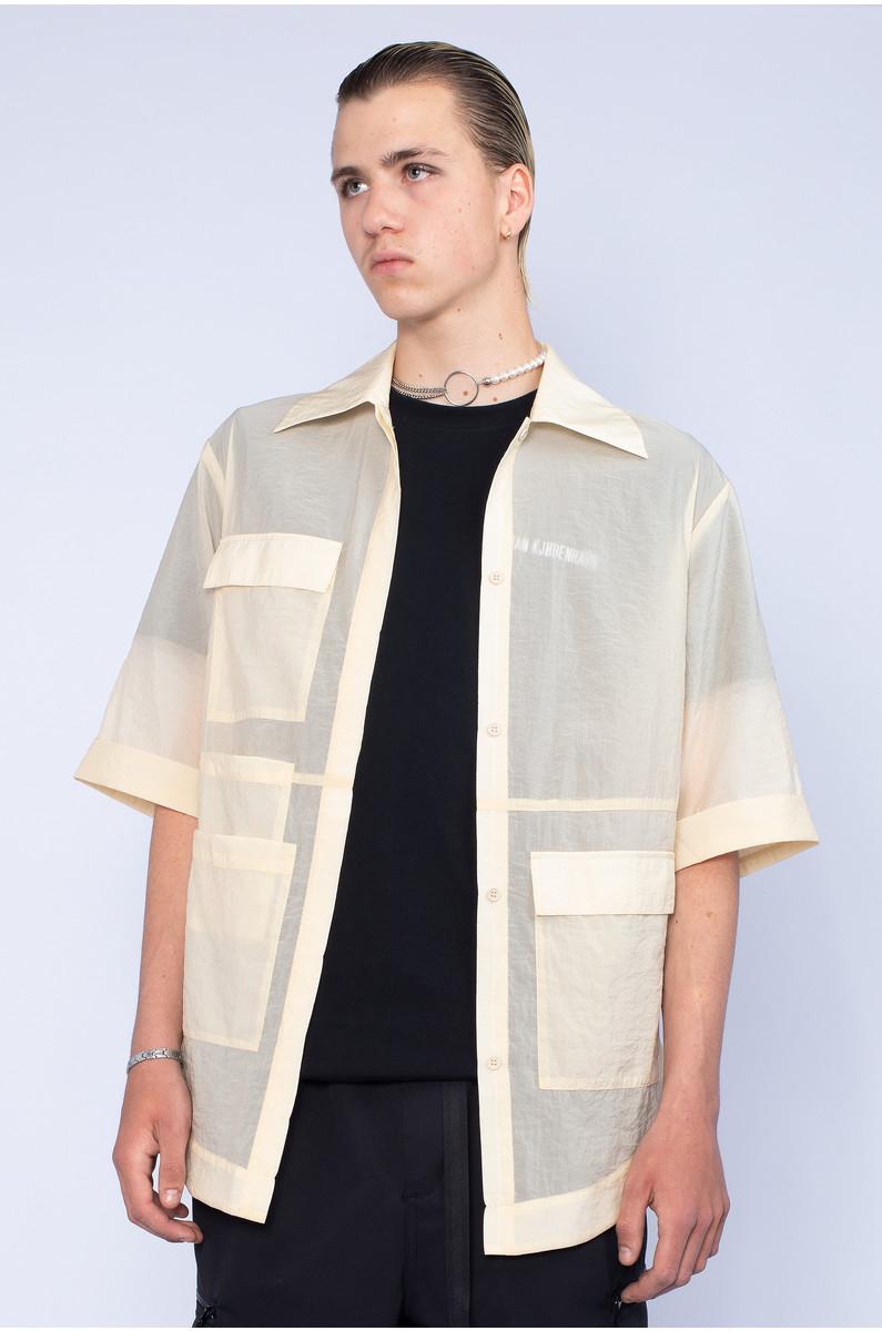 NORR Vic Shirt