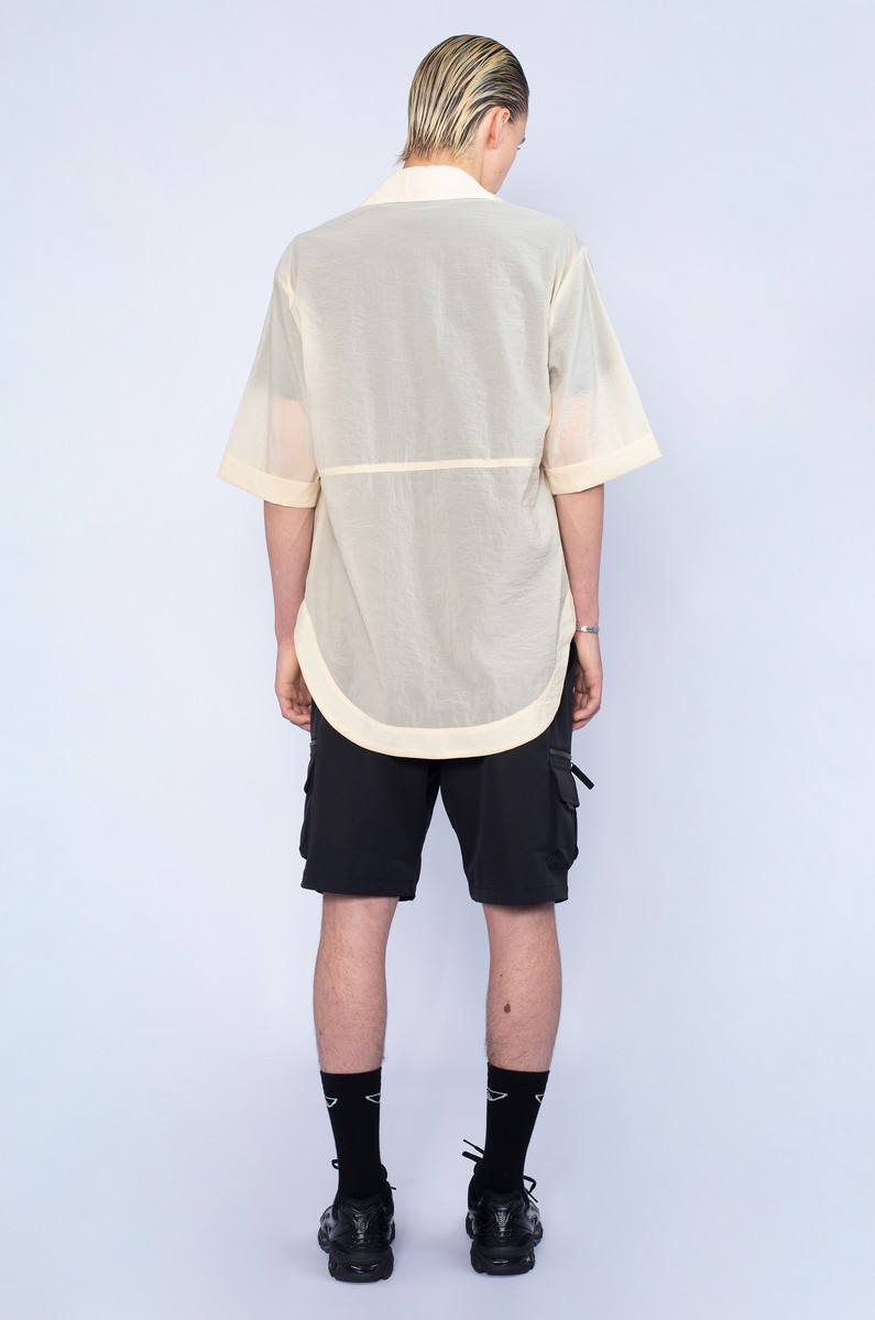 NORR NORR Vic Shirt