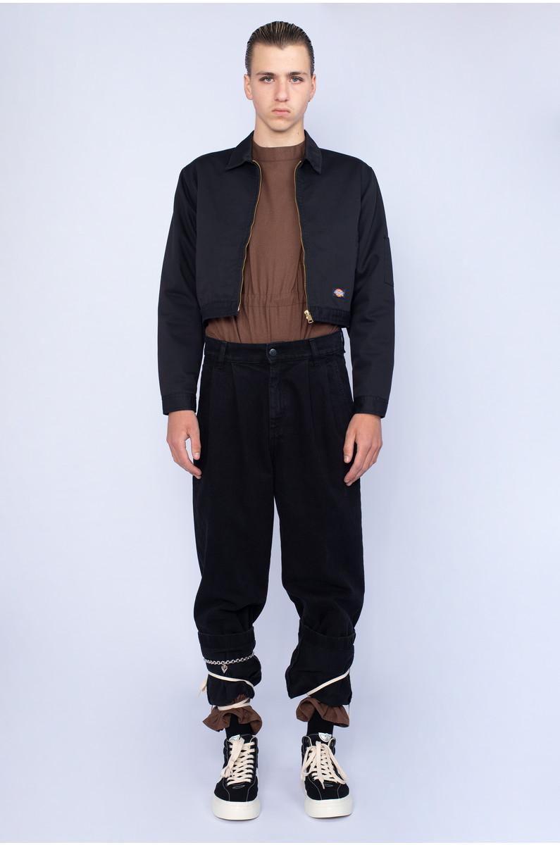 Dickies Kiester Jacket