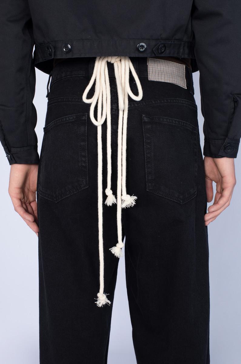 Dickies Dickies Kiester Jacket